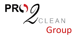 Office Cleaning Services Sandton